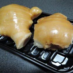 生姜を食べるとアトピーは悪化するの?
